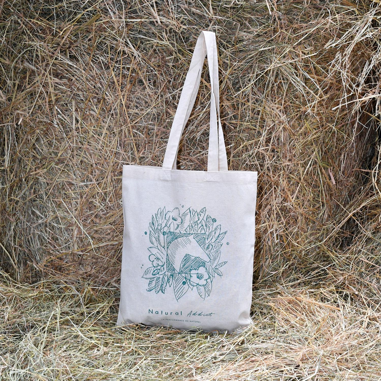 Natural'Bag
