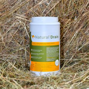 Natural'Drain