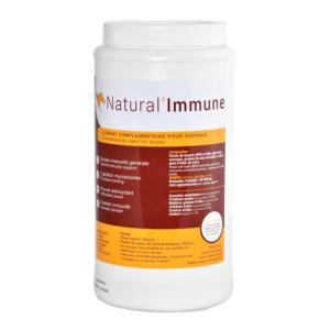 Natural'Immune (1,2 kg)