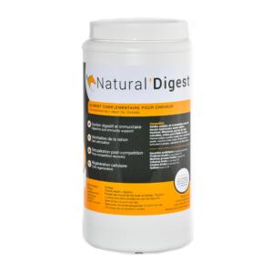 Natural'Digest (1,2 kg)