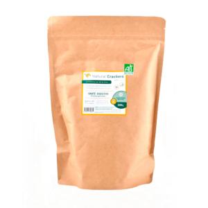 Natural'Crackers (500 g)