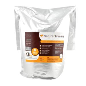 Natural'Immune (4,8 kg)