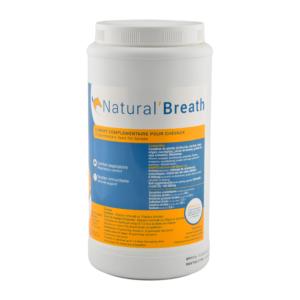 Natural'Breath (1,2 kg)