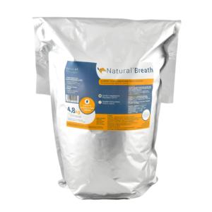 Natural'Breath (4,8 kg)