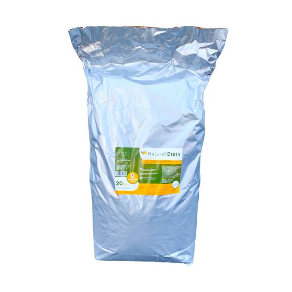 Natural'Drain (20 kg)