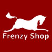 Frenzy Shop