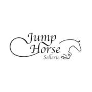 Jump Horse Sellerie