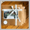 Natural'Box – Argent