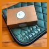 Natural'Box – Bronze