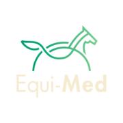 Equi-Med