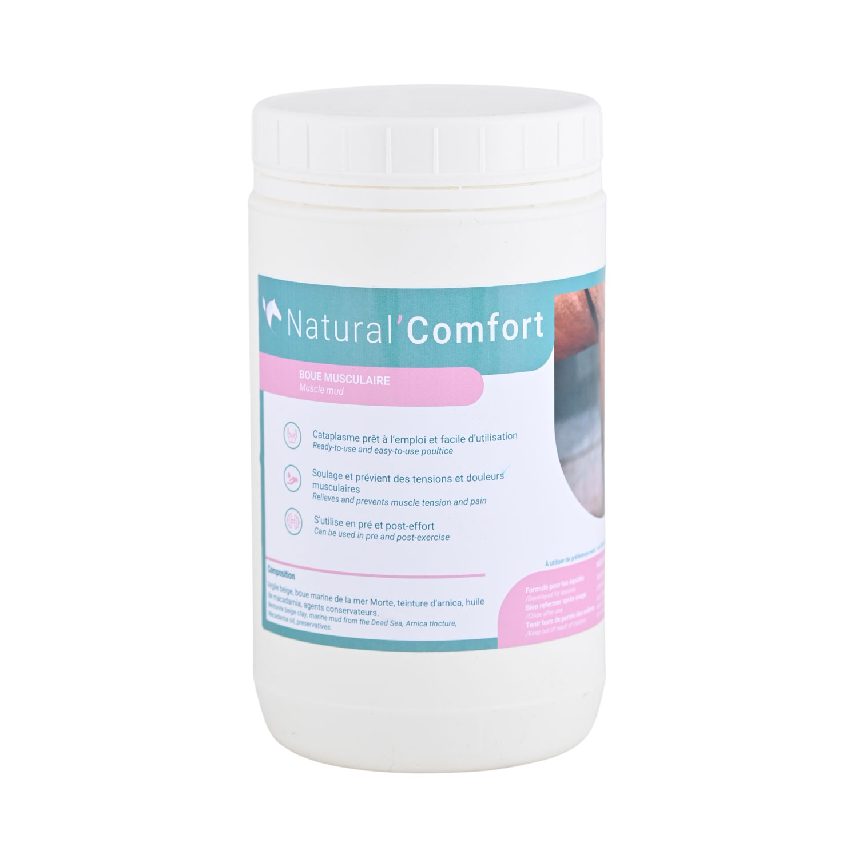 Natural'Comfort