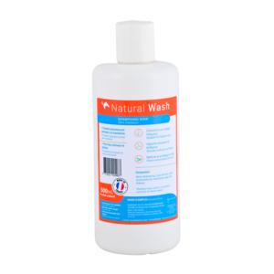 Natural'Wash (500 ml)