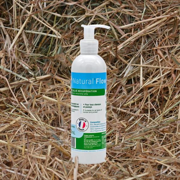 Natural'Wash (250 ml)