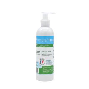 Natural'Flow (250 ml)