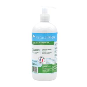 Natural'Flow (500 ml)
