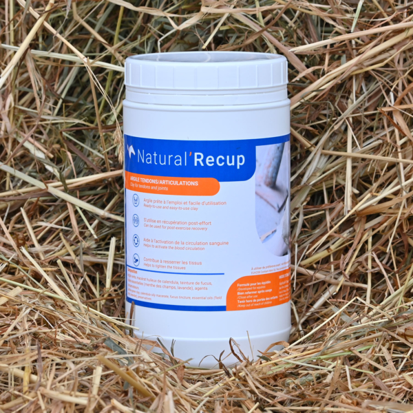 Natural'Recup (1,3 kg)